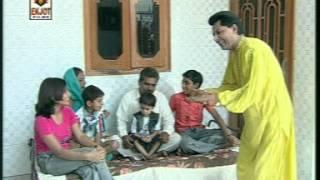 Jai Babe Di Kehnde | Baba Balak Nath Di Bhet | Ghulla