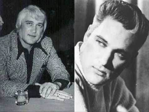 Charlie Rich and Janie Fricke - On My Knees