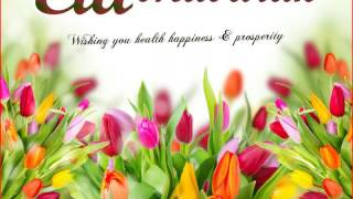 Eid ul Fitr Bayan By Maolana Mujahid Saib