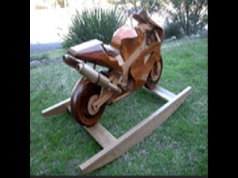 Fine Woodworking, Projects, Plans, How-To, Workshop, Tools, Materials, AZ