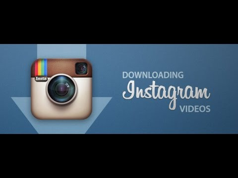 How To Save Instagram Photos Or Videos On Android Without Root