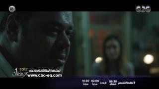 #x202b;لا تطفيء الشمس   شاهد انهيار عائله احمد بعد زياراتهم له بالسجن#x202c;lrm;
