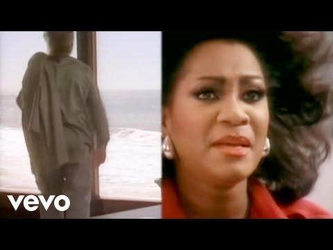 Patti LaBelle - On My Own ft. MICHAEL MCDONALD