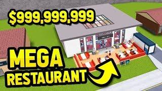 roblox restaurant tycoon Videos - 9tube tv