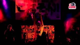 Download RISKY DICE -ONE SOUND劇場-こなそん!2013衝撃のLIVE映像!!! Video