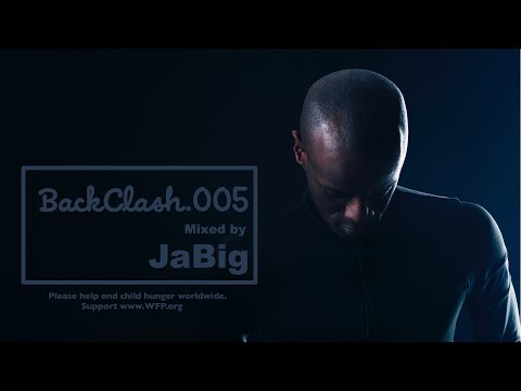 Summer 2017 House Music Mix Playlist by JaBig for Party, Running, Working Out, Exercise, Gaming.