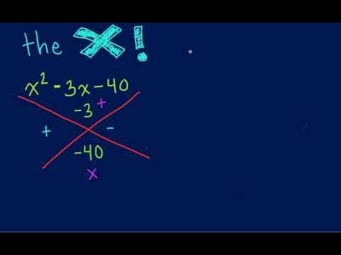 Algebra-Factoring Polynomials Part 2.mp4