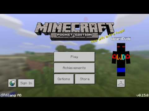 How to get LifeBoat on Minecraft PE