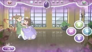 Colorear A Princesa Sofía Videos 9tubetv