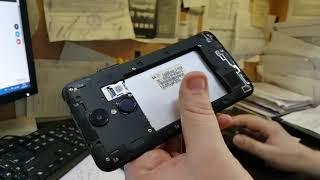 Unlock att lg phoenix 3 m150 HD Mp4 Download Videos - MobVidz