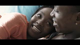 Bensoul - Favorite Song (Official Music Video) SMS [Skiza 8546057] to 811