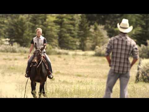 Storm Rider Trailer