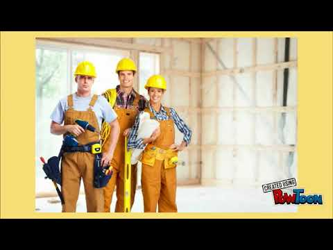 Important Tips to Be a Success in the Construction Industry
