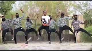 Sabuwar Waka Hausa Song Teaser Video 2019 Dan tabashir