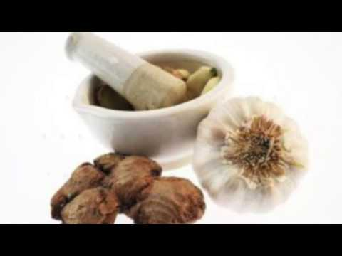 How to get rid of common cold symptoms fast. Cure common cold symptoms naturally