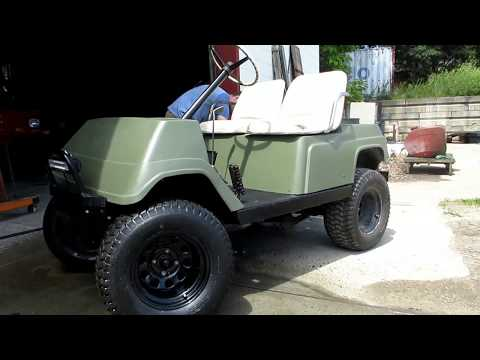 Yamaha G1 Part 35: Finishing Touches Finally. Is it Actually Done?