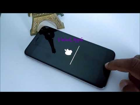 Official iCloud Unlock IPhone Lost,Disable,Forget Apple ID Factory Reset Update 2019