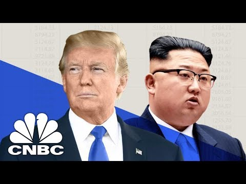 Week In Review: North Korea Summit Canceled | CNBC