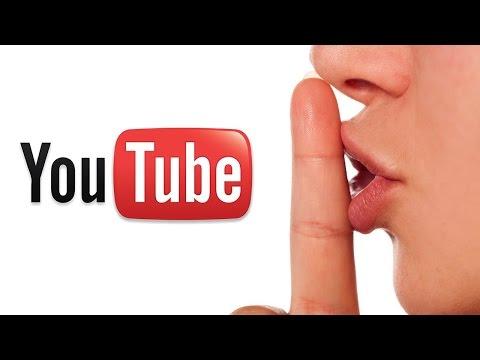 Top 10 Hidden YouTube Secrets