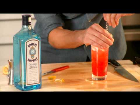 The Mix bombay collins variations web