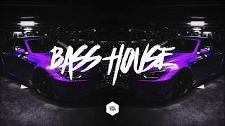 Bass House Mix 2016 #02