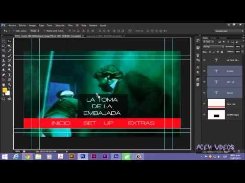 Aplicar punto de bucle Adobe Encore CS6