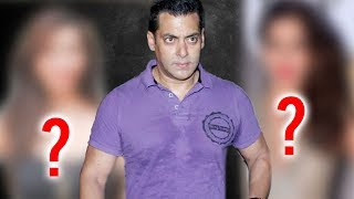 Salman Khan QUITS Inshallah Because Of This SHOCKING REASON | WATCH
