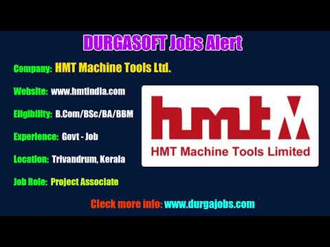 Durgasoft JOBS Alerts|| Jobs for Experienced and Freshers !!! (26-05-2018)