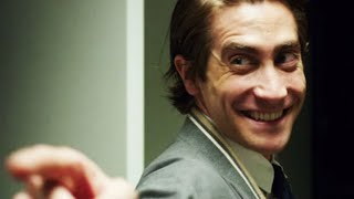 Download What Does The Ending Of Nightcrawler Really Mean? Video