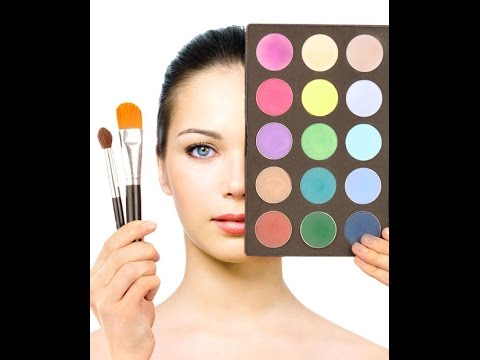 Best app for makeup - every girl's essential