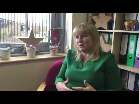 Brooklands Farm Primary School - Why choose realsmart?