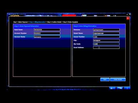 League of Legends free RP glitch!