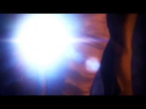 BCee - Keep The Faith (Ft. Robert Owens) (Official Video)