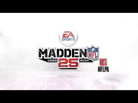 Madden 25 Tips - How to Relocate in Franchise Mode