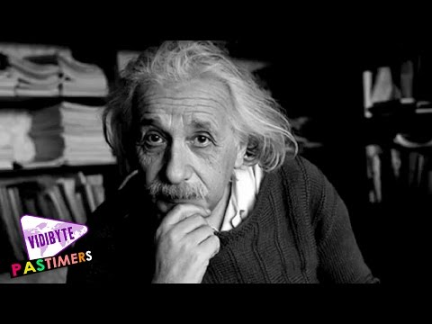 Top 5 Famous and Greatest Scientists of All Time || Pastimers