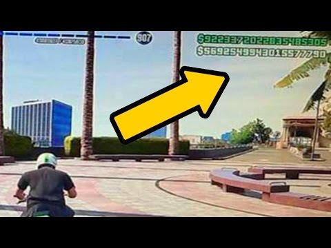 Free 13000000 From Rockstar Games Make Money Fast In Gta 5 Gta 5 Onli