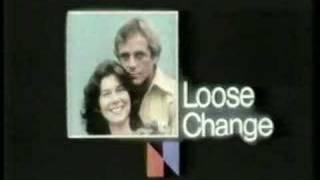Download NBC TV Runs Wrong Mini-Series Segment Video