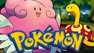 Shuckle is OP!! - Douchey Battles! (Pokemon Showdown Battles!)