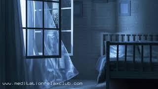 Spiritual Experience   Gentle Meditation Sounds, Bedtime Harmony Music for Sleep