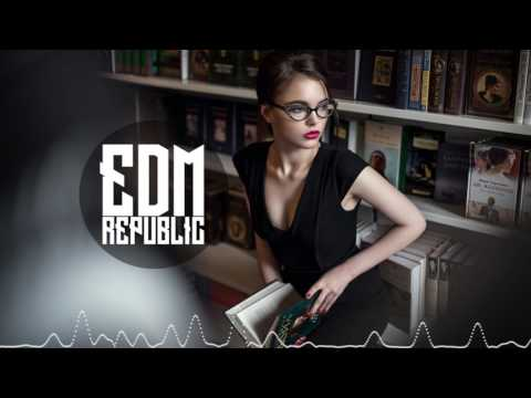 ♫ Progressive Trance February 2017 / Mix #1 / EDM Republic 🌟