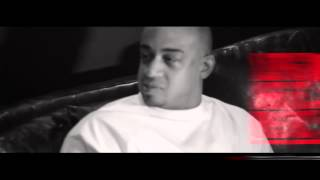 Rah Black S M O K E SESSIONS Lord Have Mercy interview part 2 of 4