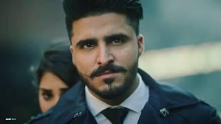 Yaara Lai : Tyson Sidhu (Teaser) Latest Punjabi Songs 2019 | GK.DIGITAL | Geet MP3