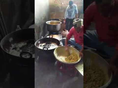 Xxx Mp4 VCB Caterers Bhiwani 3gp Sex