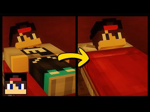✔ Minecraft: How To Make A Blanket | Works In MCPE