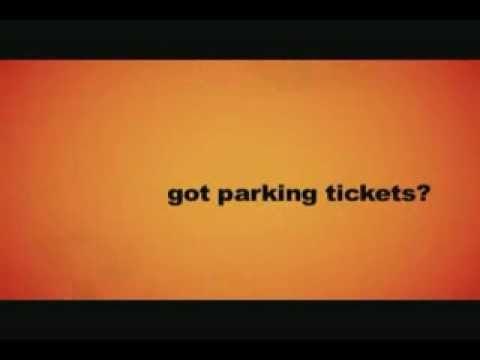 parkingticket.com's How To Beat Parking Tickets (2)