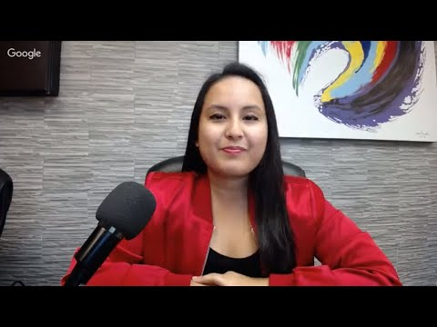 Answering your Questions LIVE! (Amazon FBA Canada, Merch, Ebay, Camtasia, etc...) - Let's hang out!