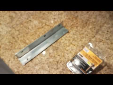 How to Replace Stair Treads