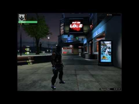 APB Reloaded How to change close and more