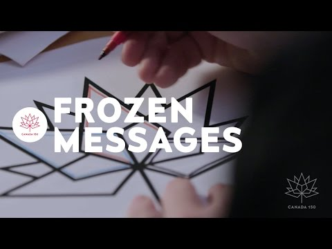 watch Frozen Messages