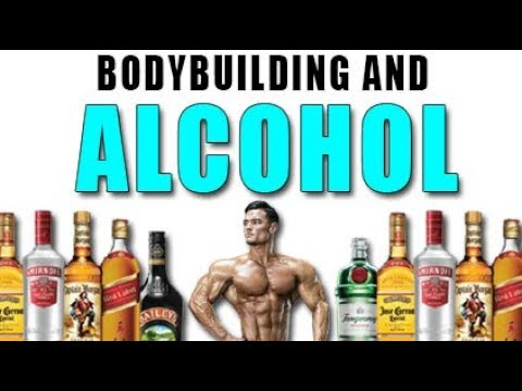 ALCOHOL....How to track it? Will it make you fat?